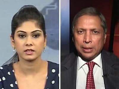 Video : Maintenance shutdown impacted Q1 earnings: JSPL