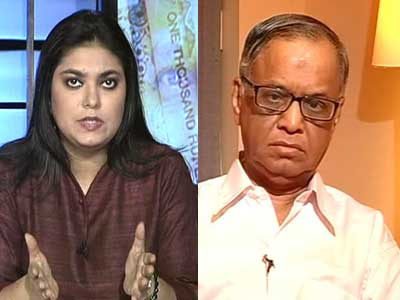 Video : Can new RBI chief Raghuram Rajan reboot India?