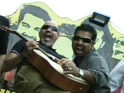 Video : Shankar-Ehsaan-Loy roped in for <i>Mirza Sahiba</i>