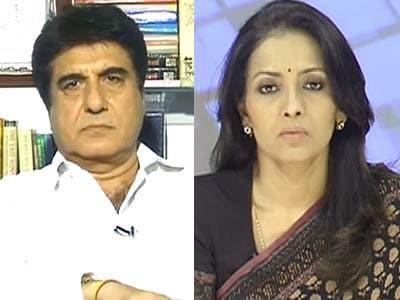 Videos : क्या पाकिस्तान पर भारत का रुख कड़ा होगा?