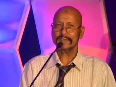 Video : Karnataka State Cricket Association celebrates 75 years