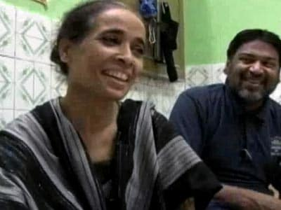 Video : Delhi court's Eid gift to Pakistani woman separated from Indian husband