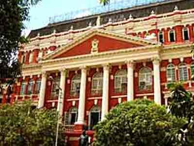 Video : Mamata Banerjee's 200-crore extreme makeover for Writers' Building
