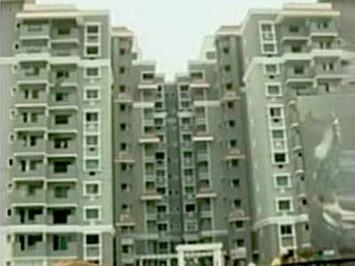 Video : Hennur Road: Projects within Rs 65- 75 lakh