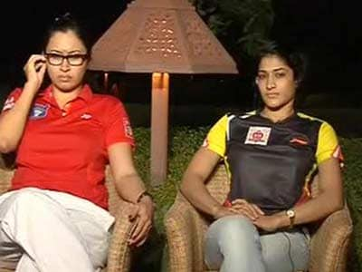Video : Indian Badminton League set to fly. Can it match the glitz and glamour of an IPL?