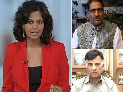 Video : Kishtwar censored: Is the ban on media justified?