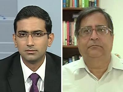 Video : TCA Anant on government efforts to revive economy