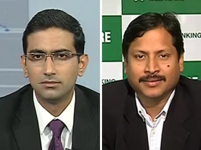 Video : Macros to drive markets: Religare Capital Markets