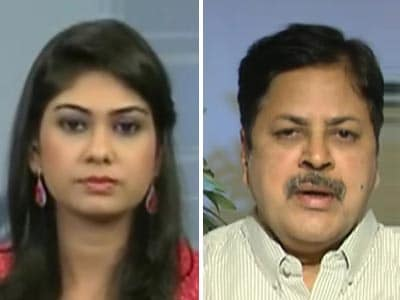 Video : Confident of meeting gas production target: Oil India