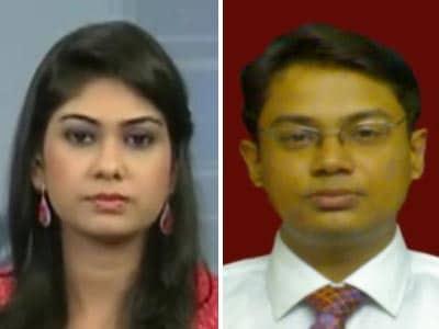 Video : Novelis a big concern, says Tarag Bhanushali