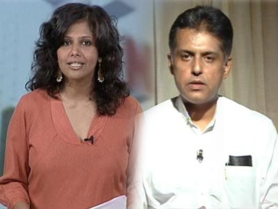 Video : Behind UPA's 350 crore ad campaign