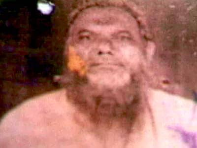 Video : पकड़ा गया लश्कर का आतंकी अब्दुल करीम टुंडा
