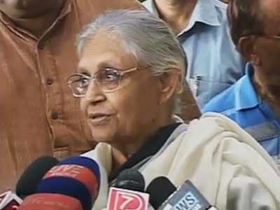 Videos : प्याज पर सतर्क हुई दिल्ली सरकार