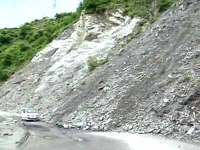 Video : Uttarakhand devastation: two months on
