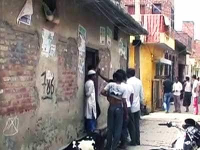 Video : यहीं कटा था आतंकी टुंडा का बचपन