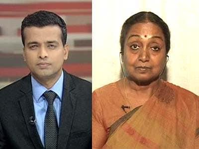 Video : Bihar's 'caste'-iron equations