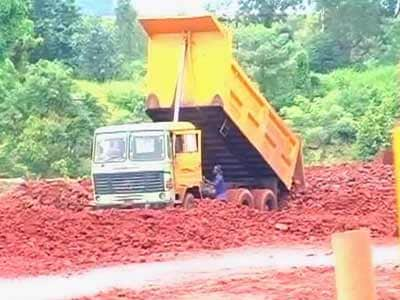 Video : Vedanta's 50,000-crore project in Odisha rejected by all 12 villages