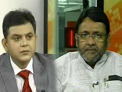 Videos : क्यों हुई डॉ डाभोलकर की हत्या?