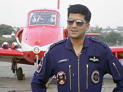 Video : Special Report: India's top guns (Aired: June 2006)