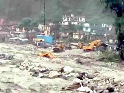Video : गंगा ने बार-बार दोहराया है बर्बादी का इतिहास