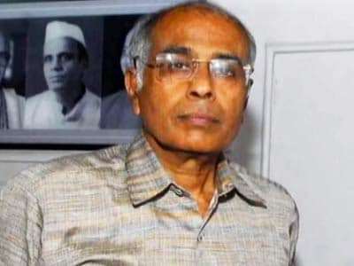 Video : Narendra Dabholkar murder: Bandh called by political parties in Pune, no arrests yet