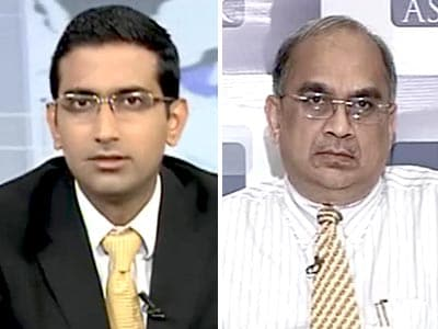 Video : Focus should be on growth, inflation rather than rupee: ASK Group