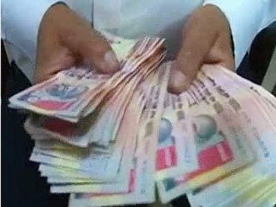 Video : रुपये में गिरावट का नित नया रिकॉर्ड