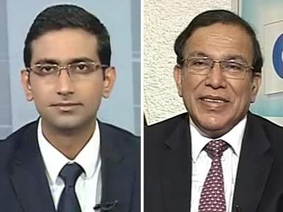 Video : Won't hike home loan rates: Pratip Chaudhury