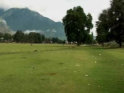 Video : Kishtwar violence: Locals blame administration for inaction