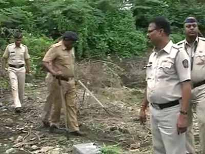Video : Mumbai photojournalist gang-raped: one arrested, four accused identified, say police