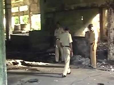 Video : मुंबई में महिला पत्रकार से पांच लोगों ने किया गैंगरेप