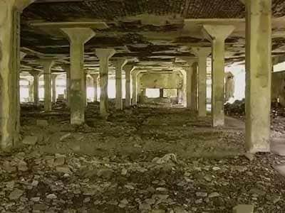 Video : Mumbai gang-rape case: Horror in an abandoned mill