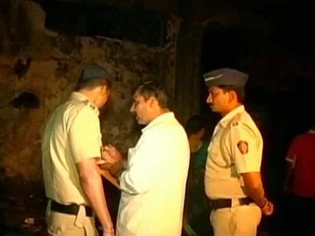 Video : मुंबई में महिला पत्रकार से गैंगरेप का एक आरोपी गिरफ्तार