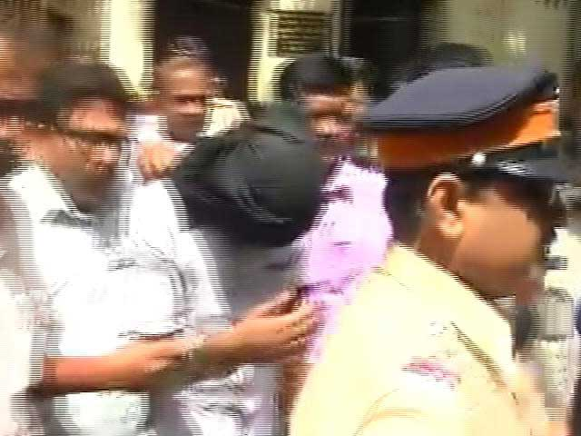 Video : Mumbai gang-rape case: 3 arrested, brave survivor says she wants to work again