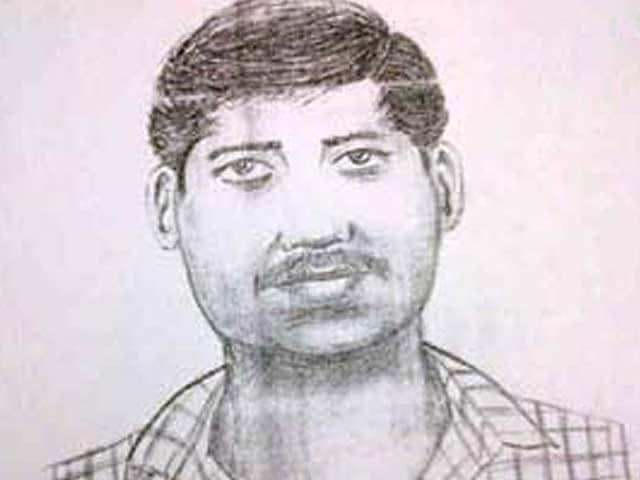 Video : मुंबई में पत्रकार से गैंगरेप का चौथा आरोपी गिरफ्तार