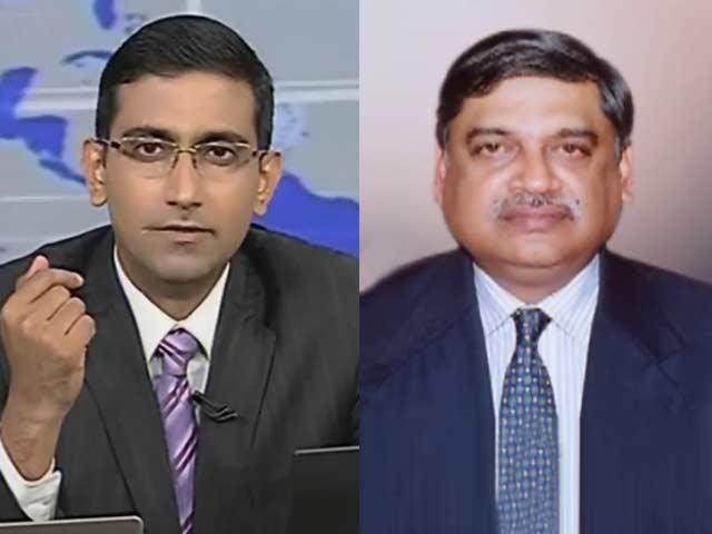 Video : Government comments on iron ore positive: Sesa Goa