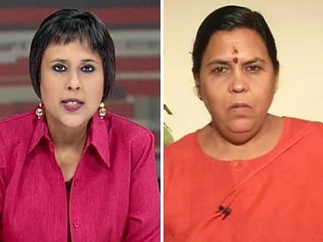 Video : Parikrama politics: no going back to 90s?