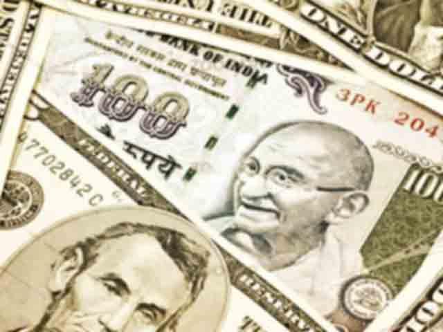 Video : डॉलर के मुकाबले रुपया 66 के पार, सेंसेक्स भी धड़ाम