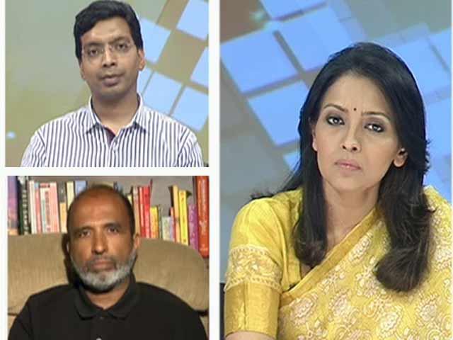 Video : आर्थिक आपातकाल की ओर बढ़ रहा है भारत?