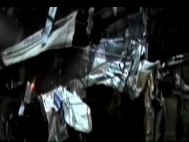 Video : Yasin Bhatkal's terror footprint