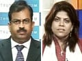Video: Indian Bank top pick among PSU banks: Centrum Wealth