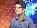 Video: अमन ने जीते पचास हजार रुपये