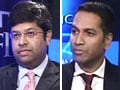 Video : Best time to accumulate stocks: Apax Partners