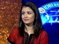 Video: दिल्ली की सोनम बनी विजेता