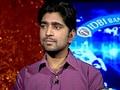 Video: कुशाल बने 50 हजार रुपये के विजेता