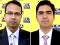 Video: Cautious about markets on poors earnings, inflation: CLSA