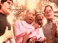 Video: The big Uttar Pradesh poll battle