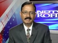 Video : Investing through Equity Mutual funds and income funds