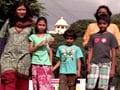 Video: India Matters: Coming home to school (Part II)