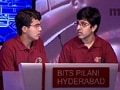 Video: Mahindra Auto Quotient: East Zone qualifiers battle it out